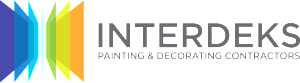 Interdeks, Painting & Decorating Contractors.